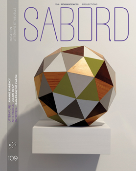 Sabord-109